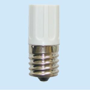 三菱 点灯管 FG-1E(FG1E) E形口金...の関連商品8
