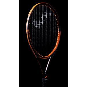 スノワート ラケット グリンタ100 Jr 硬式 テニス 26インチ|active650