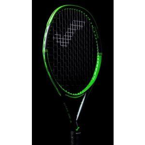 スノワート ジュニア ラケット ビタス100 Jr 硬式 テニス 26インチ|active650