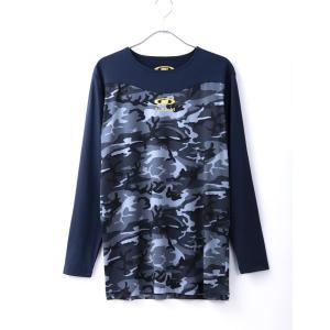今までにないアンダーシャツ。アクティブーム。 『中身まで格好良く。』  軽量×速乾×通気性×ストレッ...