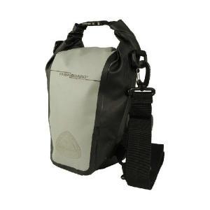 防水バッグ 防水カメラバッグ 7リットル ブラック OVER BOARD (オーバーボード) OB1087BLK actlive2