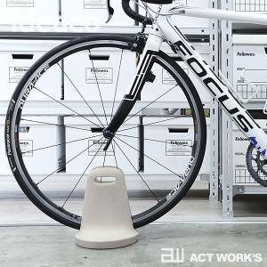 <title>ideaco Buntin ランキング総合1位 road 自転車スタンド ブンチン ロード ロードバイク専用ディスプレイスタンド イデアコ</title>