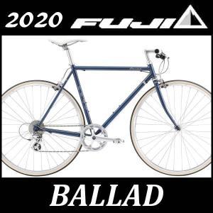 【FUJI BALLAD】 カラー:ネイビー サイズ:43 (158-165)、49 (163-17...