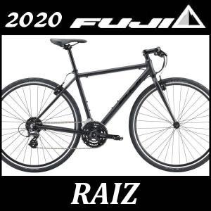 15サイズ2台、17サイズ2台、19サイズ2台、21サイズ1台入荷中!  【FUJI RAIZ】 カ...