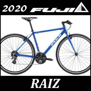 【FUJI RAIZ】 カラー:ファインブルー サイズ:15 (154-164)、17 (162-1...