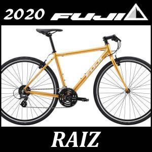 【FUJI RAIZ】 カラー:タンジェリンゴールド サイズ:15 (154-164)、17 (16...