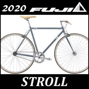 【FUJI STROLL】 カラー:クールグレー サイズ:43 (158-165)、49 (163-...