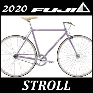 【FUJI STROLL】 カラー:ラベンダー サイズ:43 (158-165)、49 (163-1...