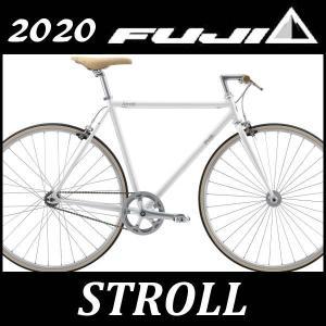 【FUJI STROLL】 カラー:ホワイト サイズ:43 (158-165)、49 (163-17...