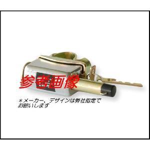 (Sale) 箱型錠 (前輪用) 前輪錠 ad-cycle