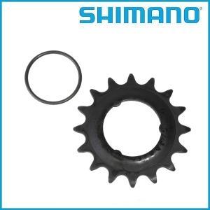 SHIMANO(シマノ) Y73T1xx30 コギヤ