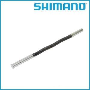 SHIMANO(シマノ) Y33S91100 プッシュロッド|ad-cycle