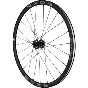 ACLASS (エークラス) RXD3 ホイール組(送料無料) |820505|ad-cycle