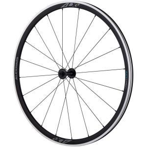 ALEXRIMS  ALX473EVO ホイール組(送料無料) 820519|ad-cycle