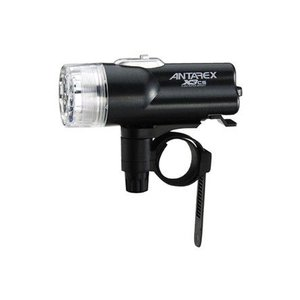 【ANTAREX】(アンタレックス)X3CS 完全防水ホワイトLEDライト ad-cycle
