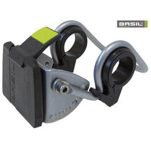 BASIL (バジル) ハンドルバーホルダーEC (014190)|ad-cycle