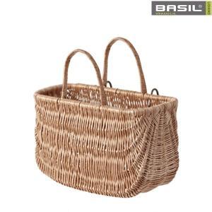 BASIL (バジル) スウィング / ナチュラル(012270)|ad-cycle