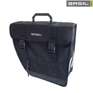 BASIL (バジル) ツアーシングル レフト (012272) ブラック|ad-cycle