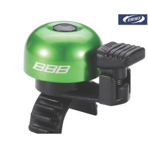 BBBビービービー・イージーフィット(ベル)BBB-12 (015018) グリーン|ad-cycle
