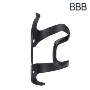BBB (ビービービー) BBC-38L  サイドカーボン レフト用 SIDECARBON /  ボトルケージ (062115)|ad-cycle