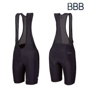 BBB BBW-271 サーモ ビブショーツ THERMO BIBSHORT  |ad-cycle