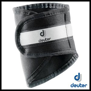 ドイター パンツプロテクター ネオ (ブラック) deuter Pants Protecter Neo サイクル バンド D32852-7000 ad-cycle