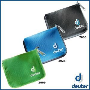 ドイター ジップワレット deuter Zip Wallet D3942516 ad-cycle