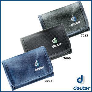 ドイター トラベルワレット deuter Travel Wallet D3942616 ad-cycle