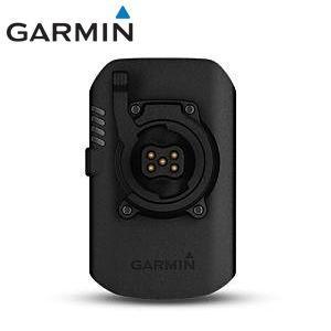 ガーミン 拡張バッテリーパック ブラック (004613) GARMIN Extension battery pack エッジ サイクルコンピュータ|ad-cycle