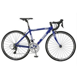 送料無料 ロードバイク ジオス イージー (ジオスブルー) 2018 GIOS EASY 子供用自転車|ad-cycle