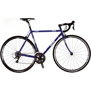 ロードバイク ジオス フェニーチェ (ジオスブルー) 2018 GIOS FENICE 送料無料|ad-cycle