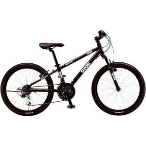 マウンテンバイク ジオス ジェノア 22 2019 GIOS GENOVA 22 子供用自転車|ad-cycle