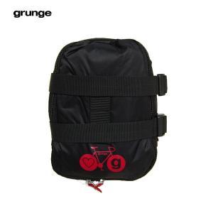 グランジ キャリーキャリー 輪行袋 grunge Carry Carry キャリーバッグ ad-cycle