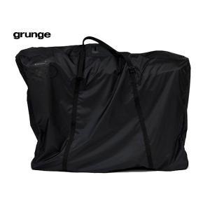 グランジ オーキャリー 輪行袋 grunge O Carry キャリーバッグ ad-cycle