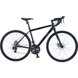 ロードバイク JEEP JE-714RB (ブラック) ジープ JE 714 RB シクロクロス|ad-cycle