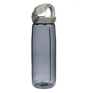 ナルゲン NALGEN OTFボトル カラーボトル 容量:650ml/ スモーク