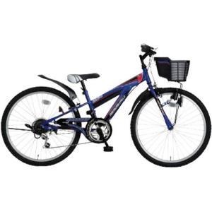 子供用自転車  アメリカンイーグル AE CTB24STD RENO (ブルー) 2102 AMERICAN EAGLE CTB 24 STD リノ ジュニア マウンテン バイク サギサカ SAGISAKA|ad-cycle