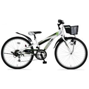 子供用自転車  アメリカンイーグル AE CTB24STD RENO (ホワイト) 2102 AMERICAN EAGLE CTB 24 STD リノ ジュニア マウンテン バイク サギサカ SAGISAKA|ad-cycle