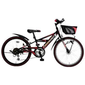 子供用自転車  アメリカンイーグル AE CTB22DX BOISE (ブラック) 2110 AMERICAN EAGLE CTB 22 DX ボイジー ジュニア マウンテン バイク サギサカ SAGISAKA|ad-cycle