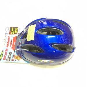 サイクルヘルメット 児童用・学童用 ヘルメット キッズヘルメット【Sale】|ad-cycle