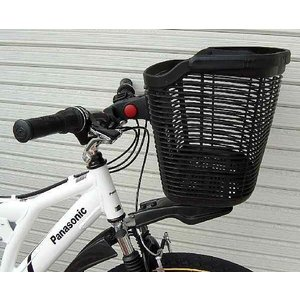 MTBバスケット (014151)|ad-cycle
