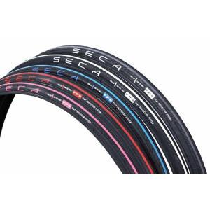 ロード用タイヤ SERFAS  SECA 25C セカ25C|ad-cycle