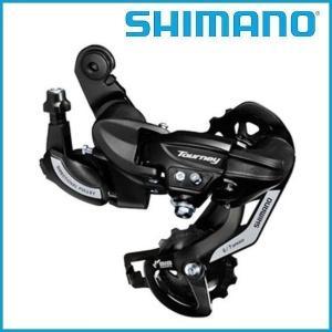 SHIMANO/シマノ RD-TY500(ERDTY500D) リアディレイラー(直付)|ad-cycle