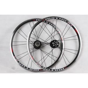 自転車  20インチ* 1-3 / 8V /ディスクブレーキ 451フルブラック74v130 フロン...