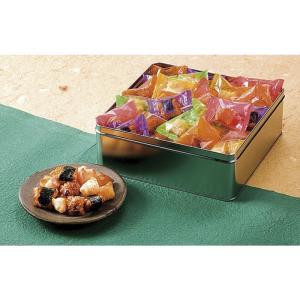 亀田製菓 おもちだまSS 18254 -rch 【送料無料】北海道・沖縄・一部地域を除く