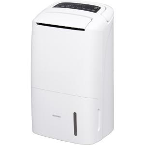 内祝い お返し ギフト 空調機器 アイリスオーヤマ 空気清浄機能付除湿機 DCE-120 送料無料|adachinet-giftshop