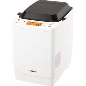 内祝い お返し ギフト 電気調理器具 タイガー やきたて 1Hホームベーカリー KBY-A100W 送料無料|adachinet-giftshop