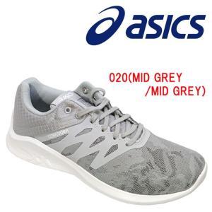 asics(アシックス) COMUTORA MX(レディース:ランニングシューズ) 1022A014 カラー:020|adachiundouguten