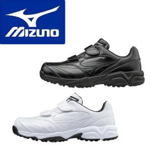 MIZUNO(ミズノ) セレクトナイントレーナー 11GT1721|adachiundouguten
