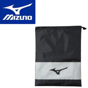 MIZUNO(ミズノ) シューズ袋 11GZ172000|adachiundouguten